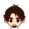 miyazatoblog